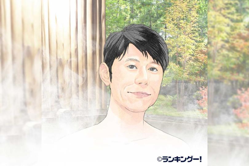 サ道(ドラマ・シーズン1)