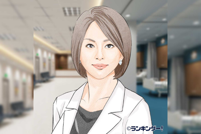 ドクターXのあらすじ・ネタバレ公開!無料フル動画配信を視聴