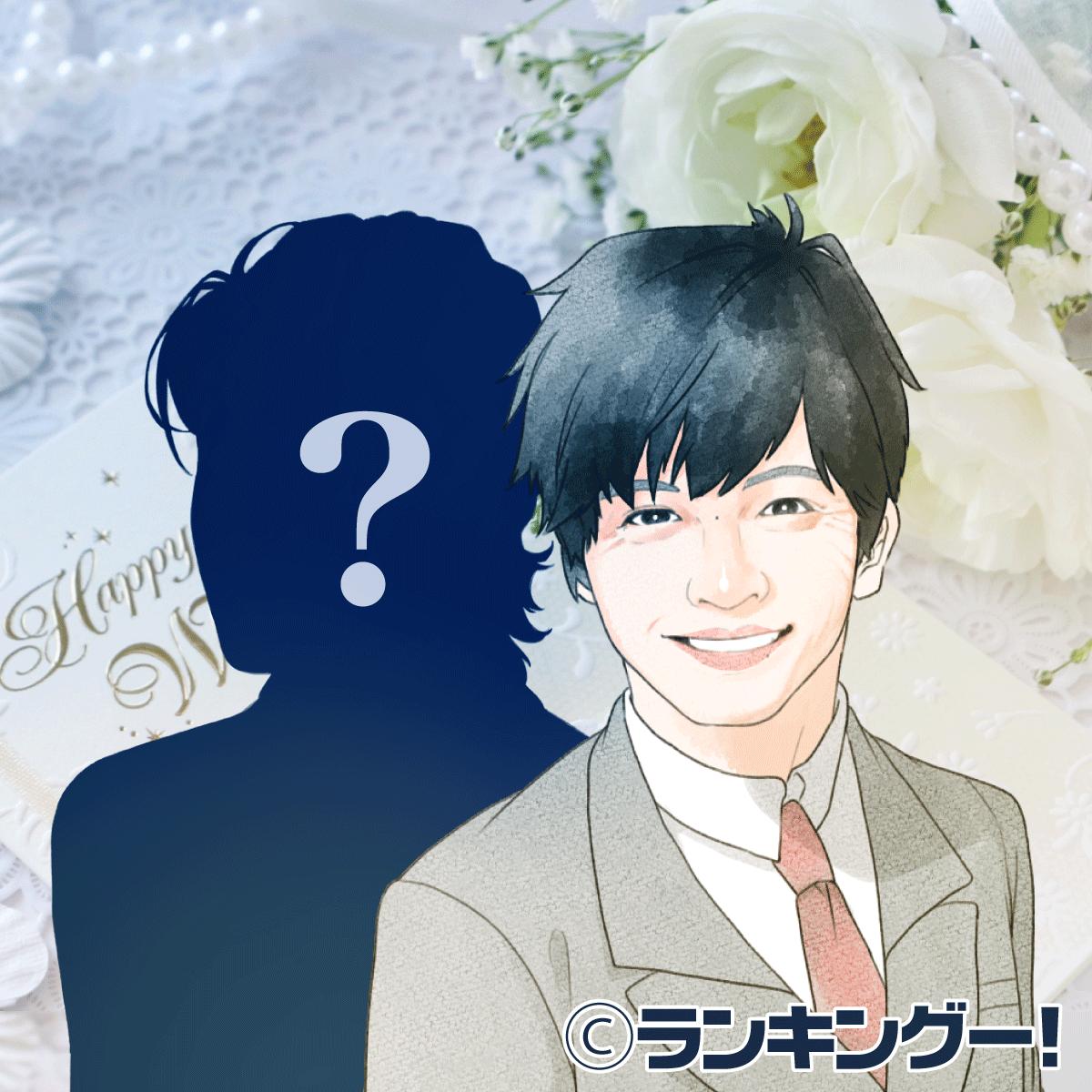 圭 結婚 田中
