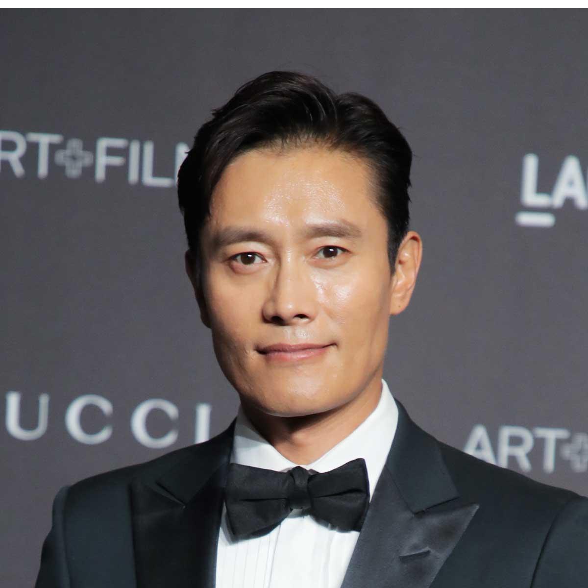 俳優 韓国