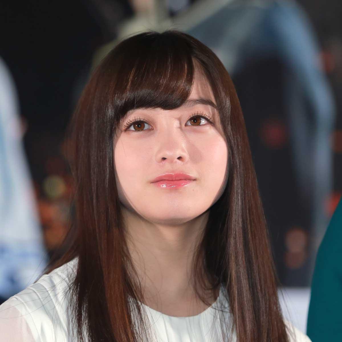妹にしたい10~20代女優ランキング【10~30代女性に調査】(9~10位 ...