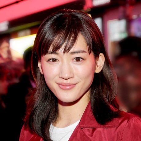 2021年の年女!モーレツ美人の丑年女性芸能人 人気ランキング(16~20 ...